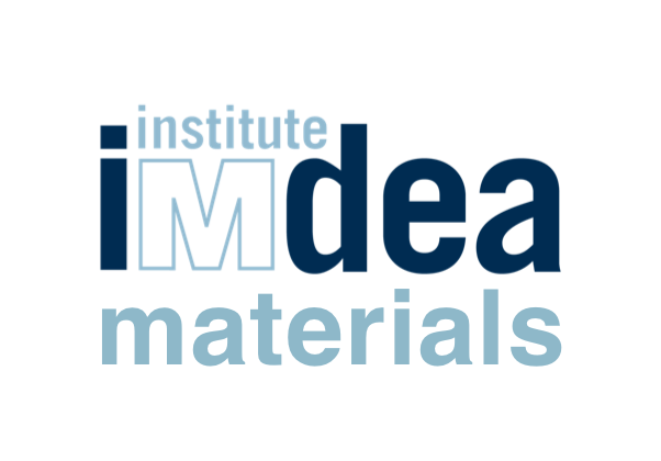 IMDEA Materials Research Institute