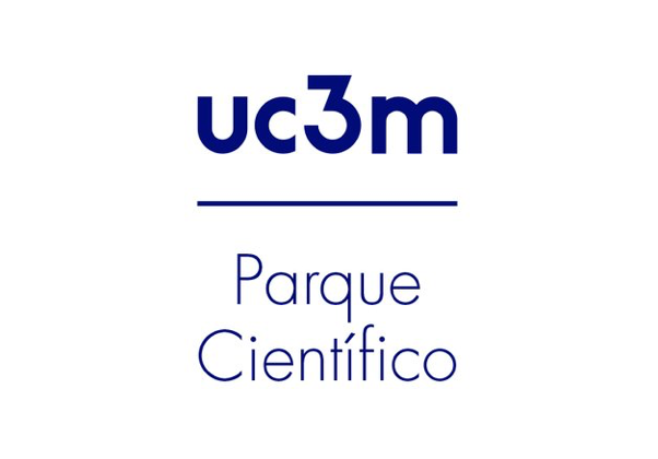 UC3M University of Madrid